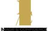 Conseil en Image à Lyon et Genève | Image et Confidence Logo